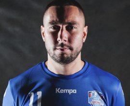 Кантемиров Дмитрий