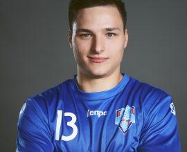 Артёменко Дмитрий