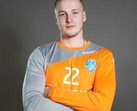 Верещагин Андрей