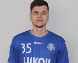 Щербак Алексей