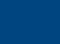 официальный спонсор Федерации гандбола России