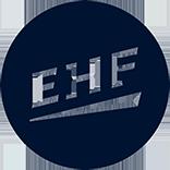 Европейская гандбольная федерация