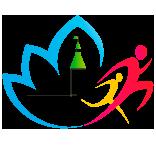 Министерство физической культуры и спорта Астраханской области