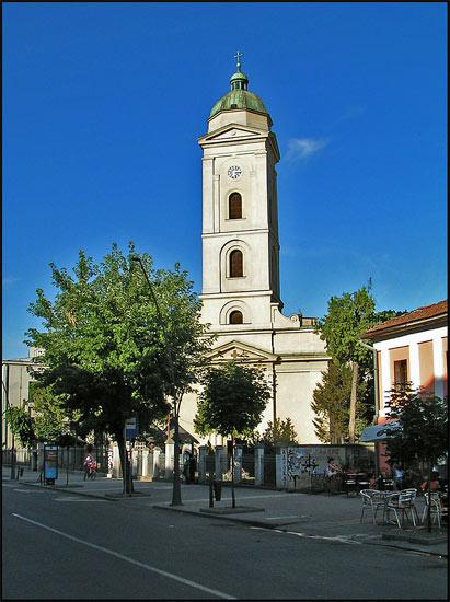 Eglise_orthodoxe_de_Šabac_1