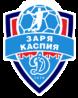 Динамо Астрахань