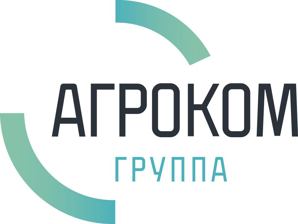 Официальный партнёр Федерации гандбола России