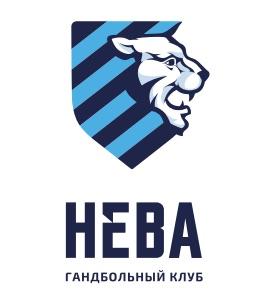 Университет Лесгафта - Нева Санкт-Петербург