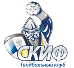 СКИФ Краснодар
