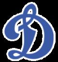 Динамо Челябинск