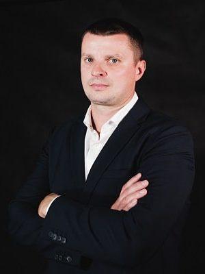 Демченков А.В.
