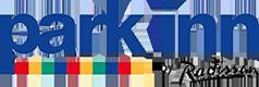 ParkInn_logo