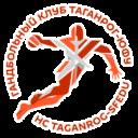Таганрног-ЮФУ