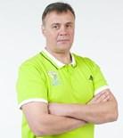Карлов Дмитрий Владимирович